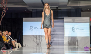 Walk the Runway 11-15-2015- Beau McGavin Images-508-4