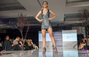 Walk the Runway 11-15-2015- Beau McGavin Images-509-4