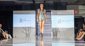 Walk the Runway 11-15-2015- Beau McGavin Images-510-4