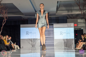 Walk the Runway 11-15-2015- Beau McGavin Images-512-4