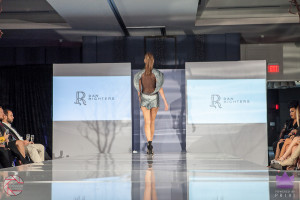 Walk the Runway 11-15-2015- Beau McGavin Images-514-4