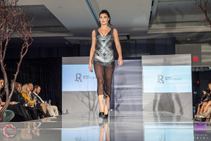 Walk the Runway 11-15-2015- Beau McGavin Images-516-4
