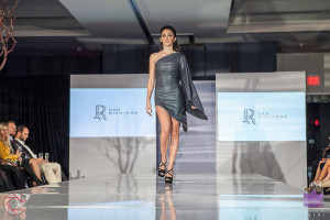 Walk the Runway 11-15-2015- Beau McGavin Images-517-4