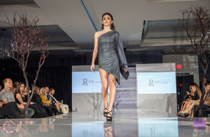 Walk the Runway 11-15-2015- Beau McGavin Images-519-4