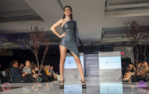 Walk the Runway 11-15-2015- Beau McGavin Images-520-4