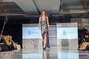 Walk the Runway 11-15-2015- Beau McGavin Images-521-4