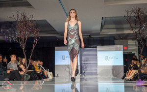 Walk the Runway 11-15-2015- Beau McGavin Images-522-4