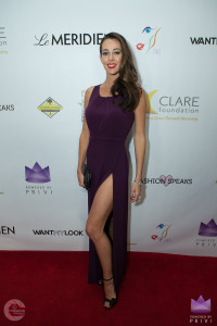 Walk the Runway 11-15-2015- Beau McGavin Images-524-4
