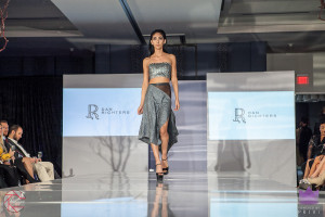 Walk the Runway 11-15-2015- Beau McGavin Images-525-4