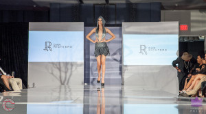 Walk the Runway 11-15-2015- Beau McGavin Images-527-4