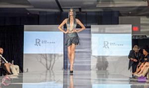 Walk the Runway 11-15-2015- Beau McGavin Images-529-4
