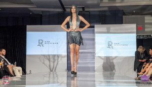 Walk the Runway 11-15-2015- Beau McGavin Images-530-4