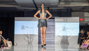 Walk the Runway 11-15-2015- Beau McGavin Images-531-3