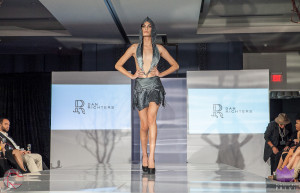 Walk the Runway 11-15-2015- Beau McGavin Images-532-4