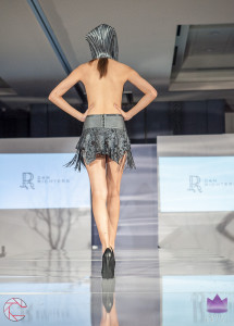 Walk the Runway 11-15-2015- Beau McGavin Images-537-4