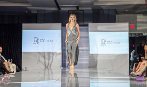 Walk the Runway 11-15-2015- Beau McGavin Images-539-4