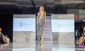 Walk the Runway 11-15-2015- Beau McGavin Images-540-4