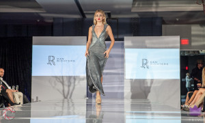 Walk the Runway 11-15-2015- Beau McGavin Images-541-4