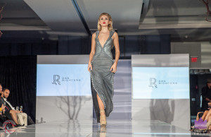 Walk the Runway 11-15-2015- Beau McGavin Images-542-4