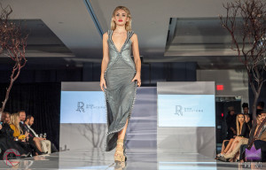 Walk the Runway 11-15-2015- Beau McGavin Images-544-4
