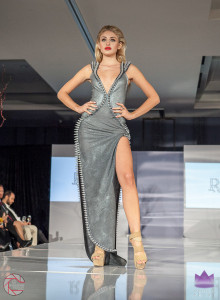Walk the Runway 11-15-2015- Beau McGavin Images-545-4