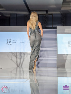 Walk the Runway 11-15-2015- Beau McGavin Images-547-4