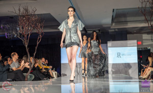 Walk the Runway 11-15-2015- Beau McGavin Images-548-4