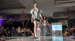Walk the Runway 11-15-2015- Beau McGavin Images-549-4