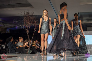 Walk the Runway 11-15-2015- Beau McGavin Images-550-4