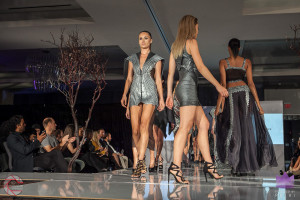 Walk the Runway 11-15-2015- Beau McGavin Images-551-4