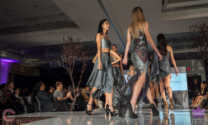 Walk the Runway 11-15-2015- Beau McGavin Images-554-4