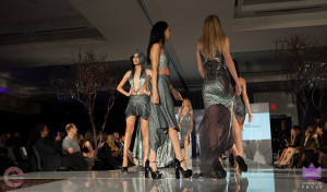Walk the Runway 11-15-2015- Beau McGavin Images-555-4