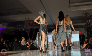 Walk the Runway 11-15-2015- Beau McGavin Images-559-4
