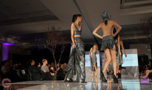 Walk the Runway 11-15-2015- Beau McGavin Images-561-4