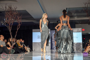 Walk the Runway 11-15-2015- Beau McGavin Images-562-4