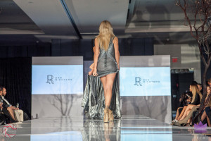 Walk the Runway 11-15-2015- Beau McGavin Images-563-4