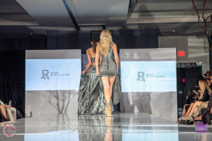 Walk the Runway 11-15-2015- Beau McGavin Images-564-4