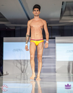 Walk the Runway 11-15-2015- Beau McGavin Images-567-4