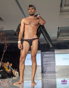 Walk the Runway 11-15-2015- Beau McGavin Images-570-4