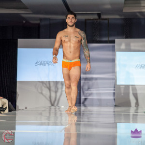 Walk the Runway 11-15-2015- Beau McGavin Images-578-4