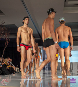 Walk the Runway 11-15-2015- Beau McGavin Images-583-4