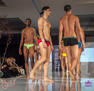 Walk the Runway 11-15-2015- Beau McGavin Images-584-4