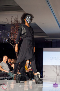 Walk the Runway 11-15-2015- Beau McGavin Images-588-4