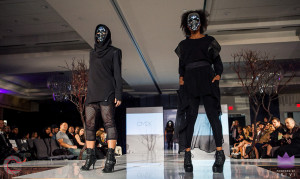 Walk the Runway 11-15-2015- Beau McGavin Images-590-4
