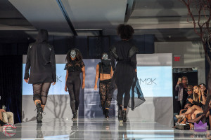 Walk the Runway 11-15-2015- Beau McGavin Images-592-4