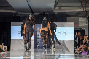 Walk the Runway 11-15-2015- Beau McGavin Images-593-4