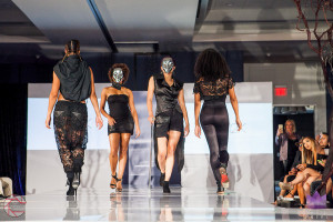 Walk the Runway 11-15-2015- Beau McGavin Images-595-4
