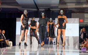 Walk the Runway 11-15-2015- Beau McGavin Images-597-4