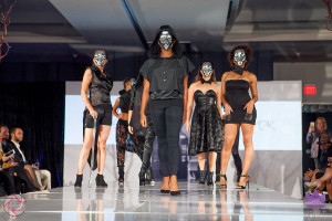 Walk the Runway 11-15-2015- Beau McGavin Images-598-4