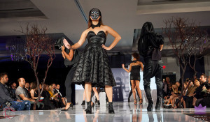 Walk the Runway 11-15-2015- Beau McGavin Images-601-4